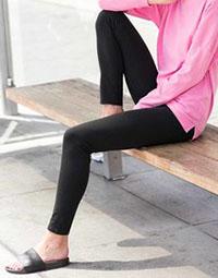 Ladies Leggings